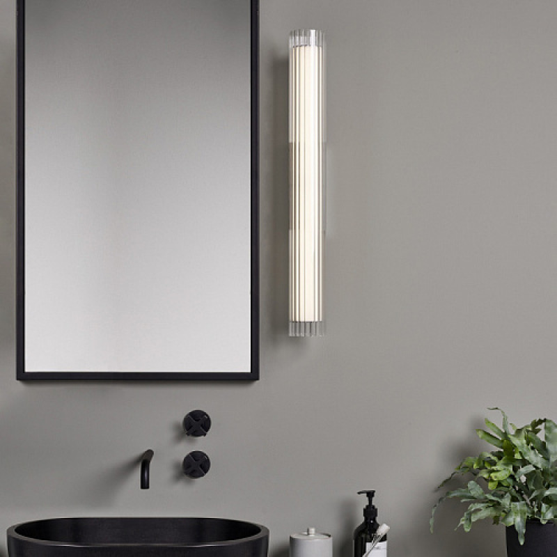 Wall lamp io 665