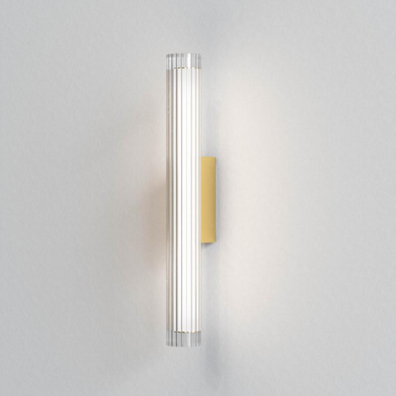 Wall lamp io 665
