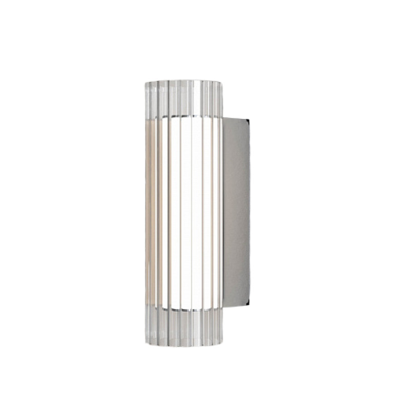 Wall lamp io 265