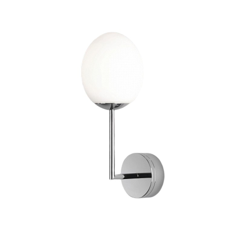 Wall lamp Kiwi LED