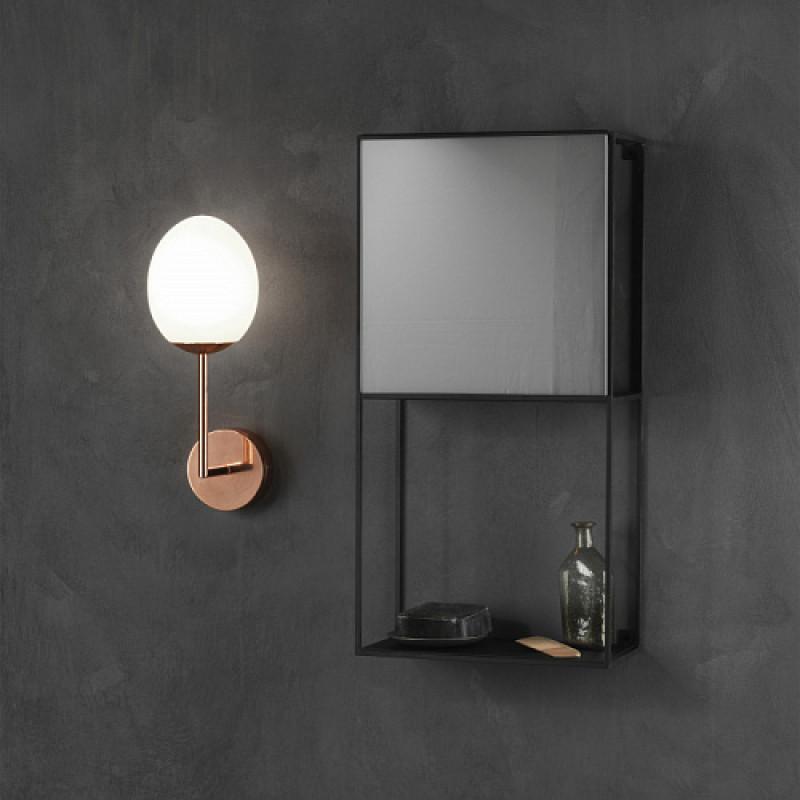Wall lamp Kiwi LED