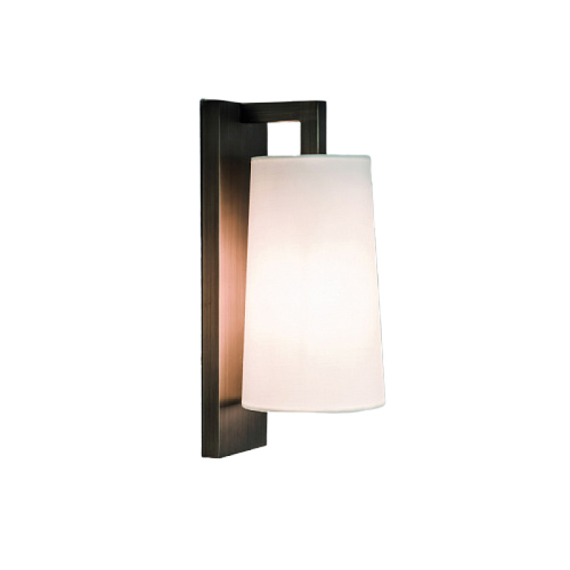 Wall lamp Lago