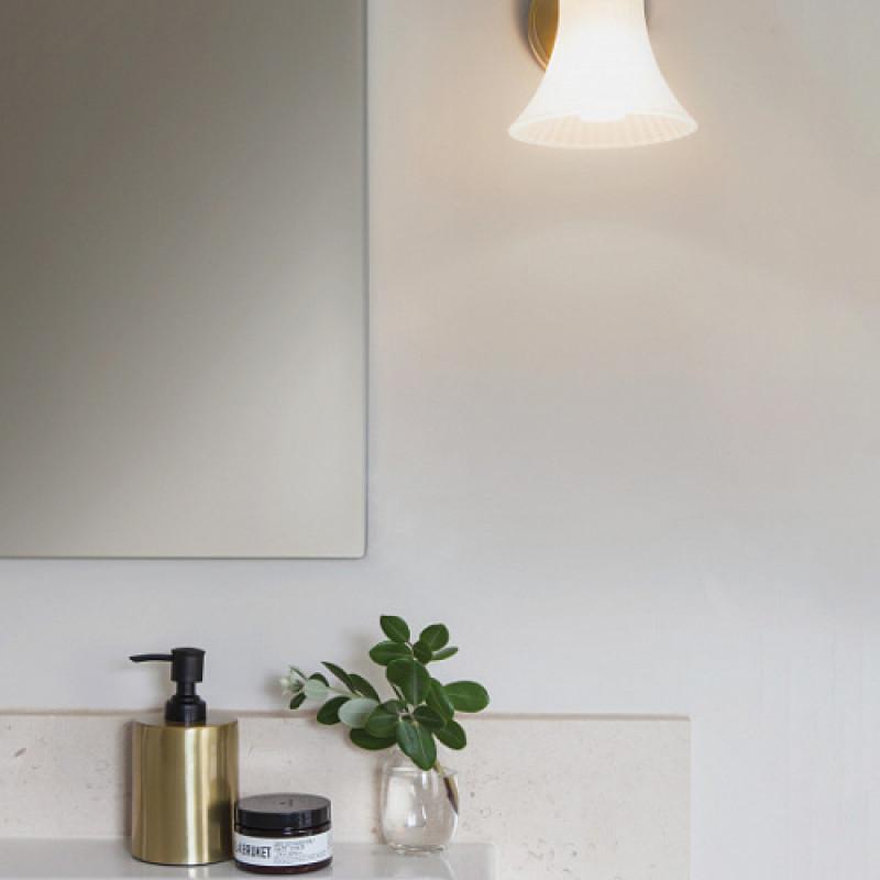Wall lamp Nena