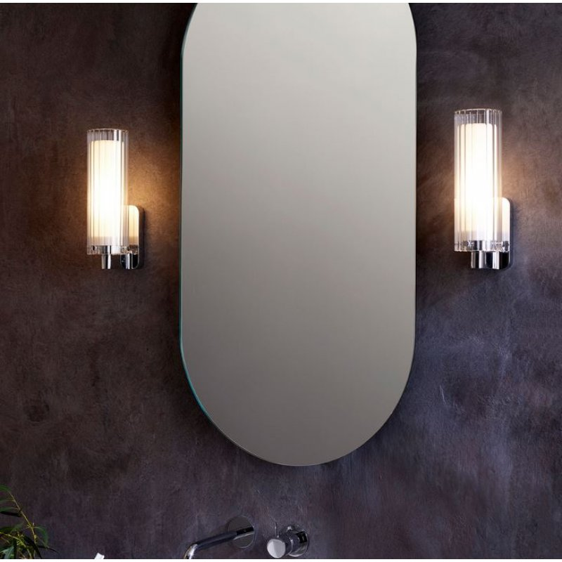 Wall lamp Ottavino