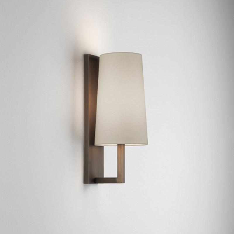 Wall lamp Riva