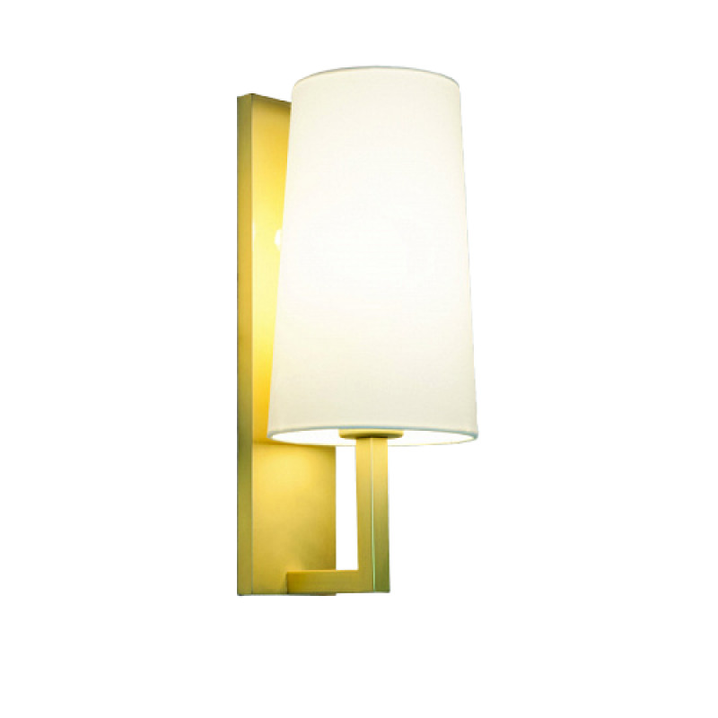 Wall lamp Riva