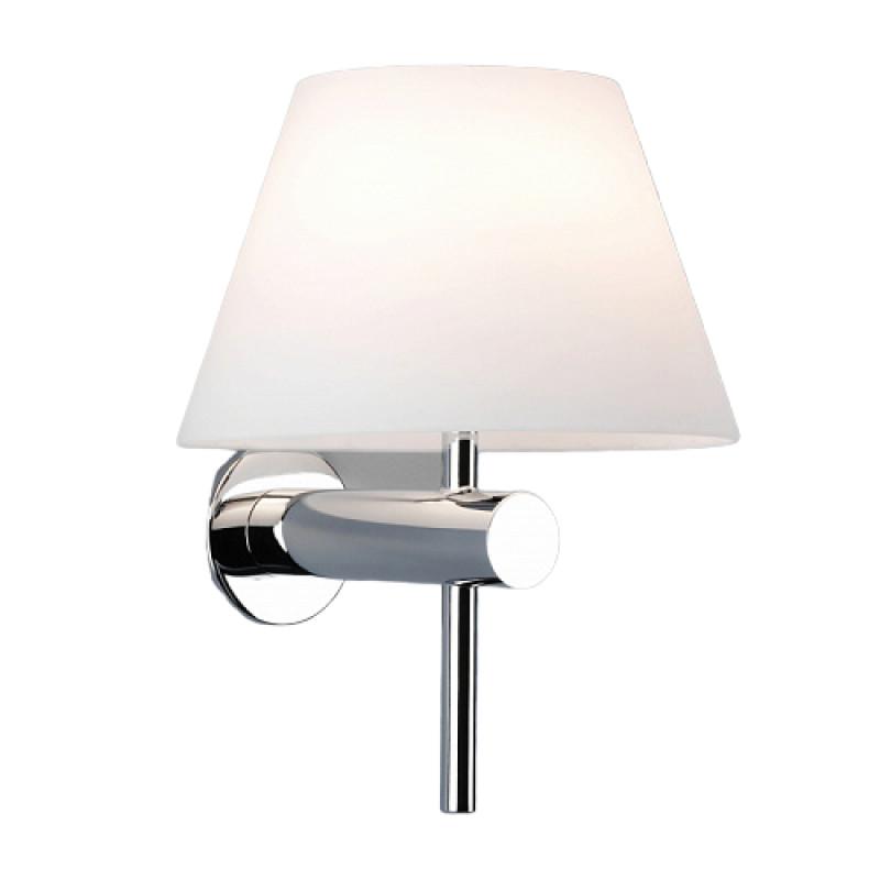 Wall lamp Roma