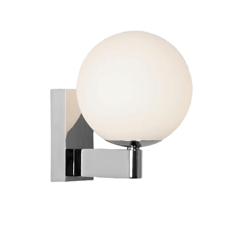 Wall lamp Sagara