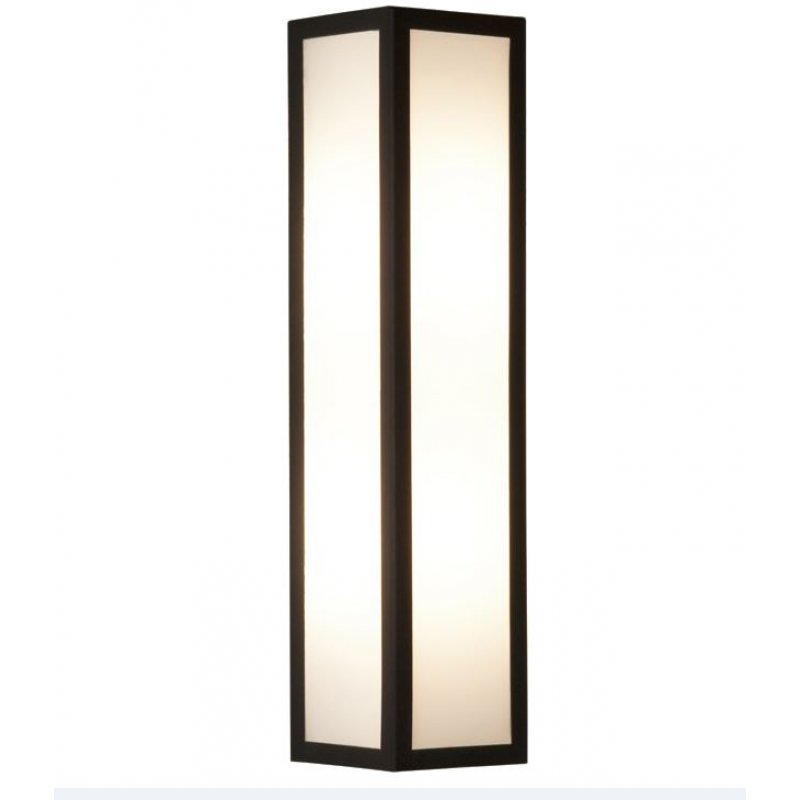 Wall lamp Salerno