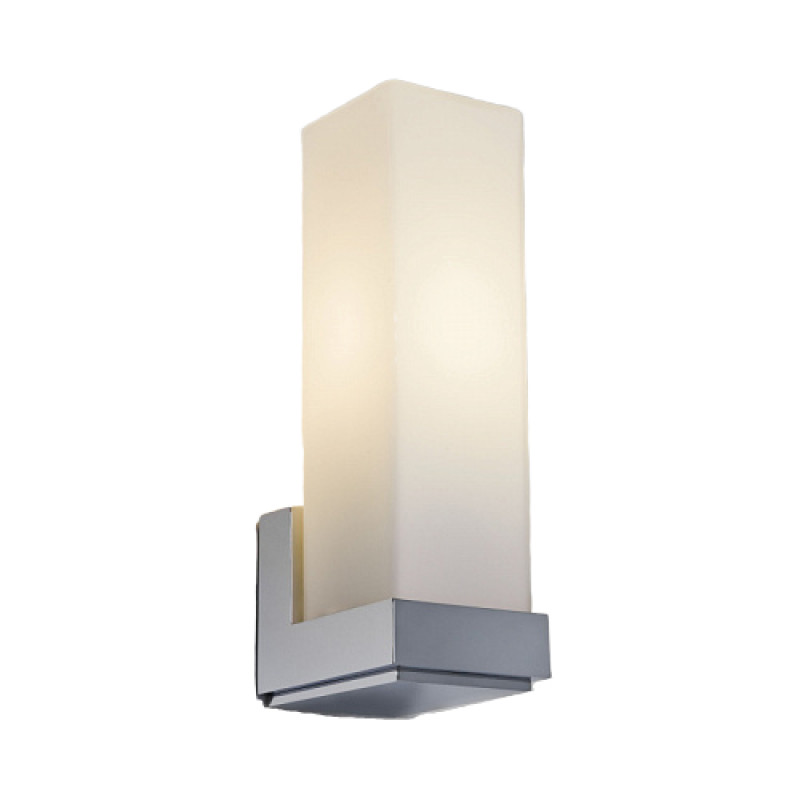 Wall lamp Taketa