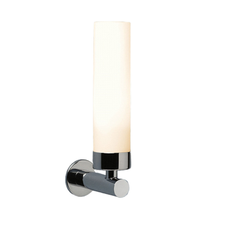 Wall lamp Tube