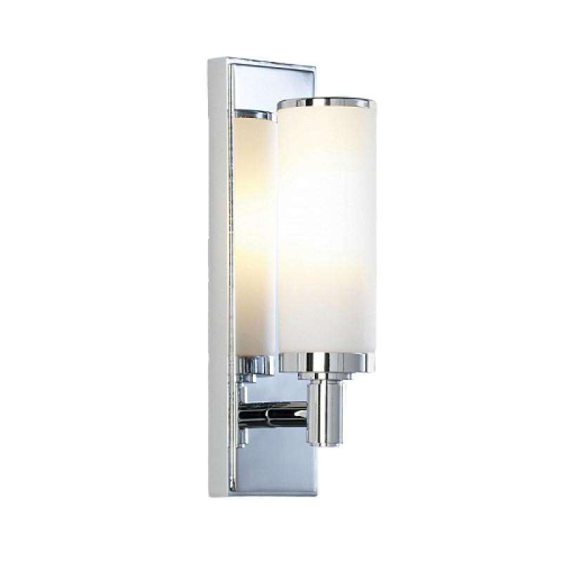 Wall lamp Verona