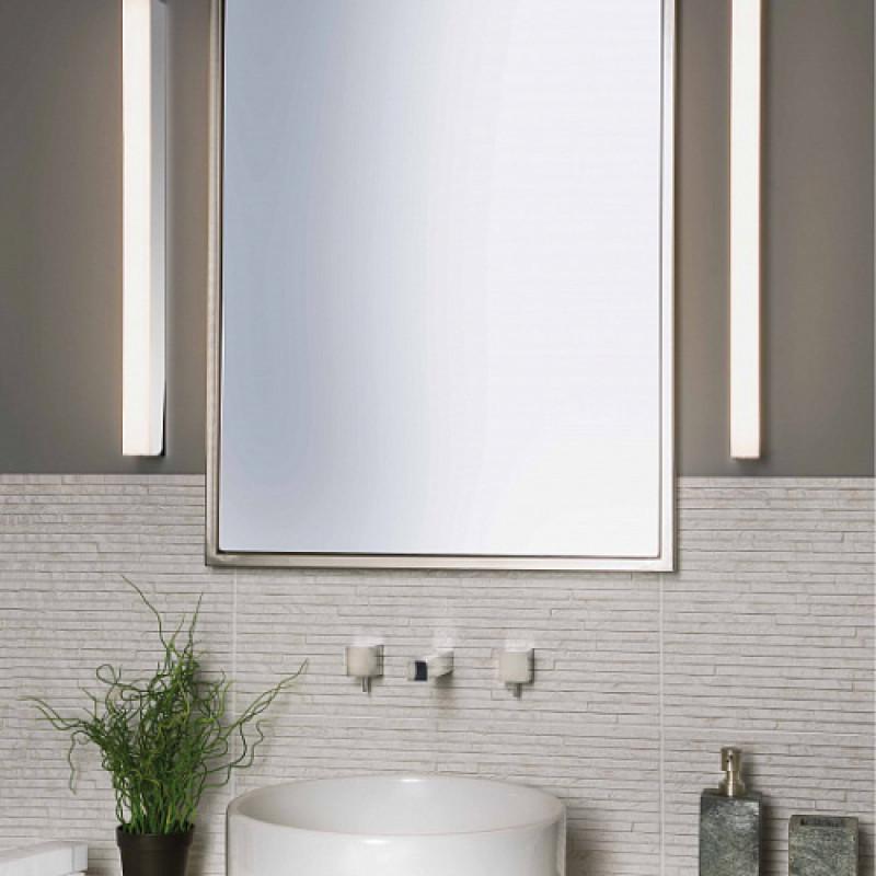 Wall lamp Artemis LED