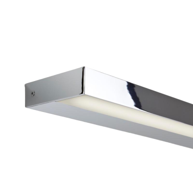 Wall lamp Axios LED