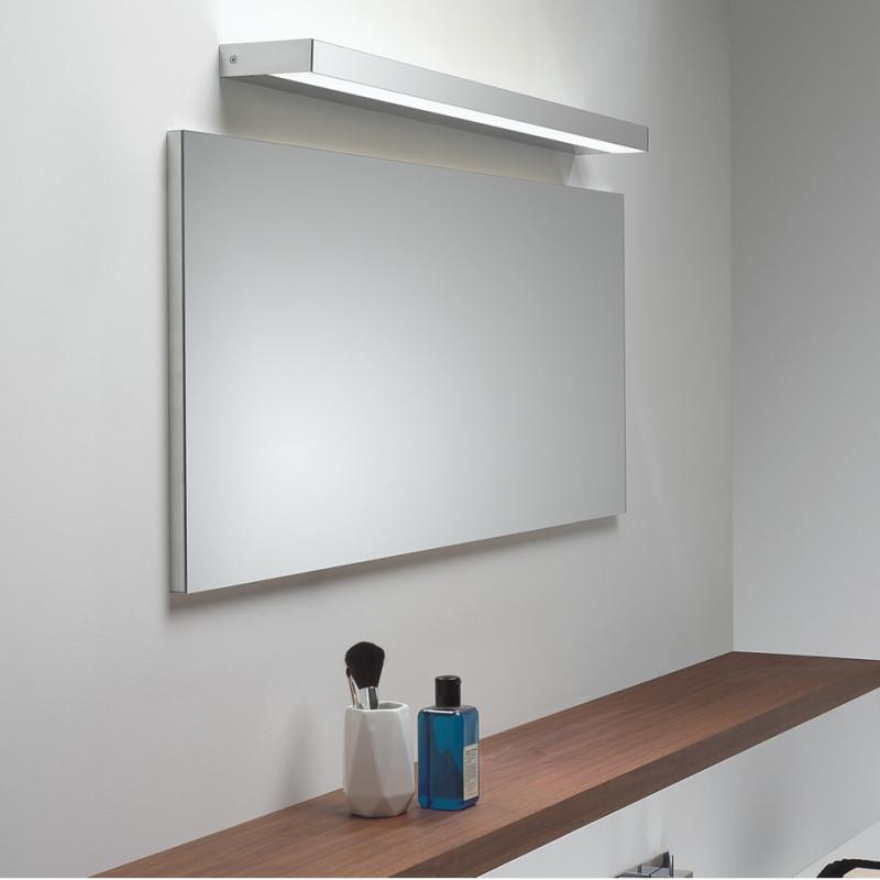 Wall lamp Axios 1200 LED