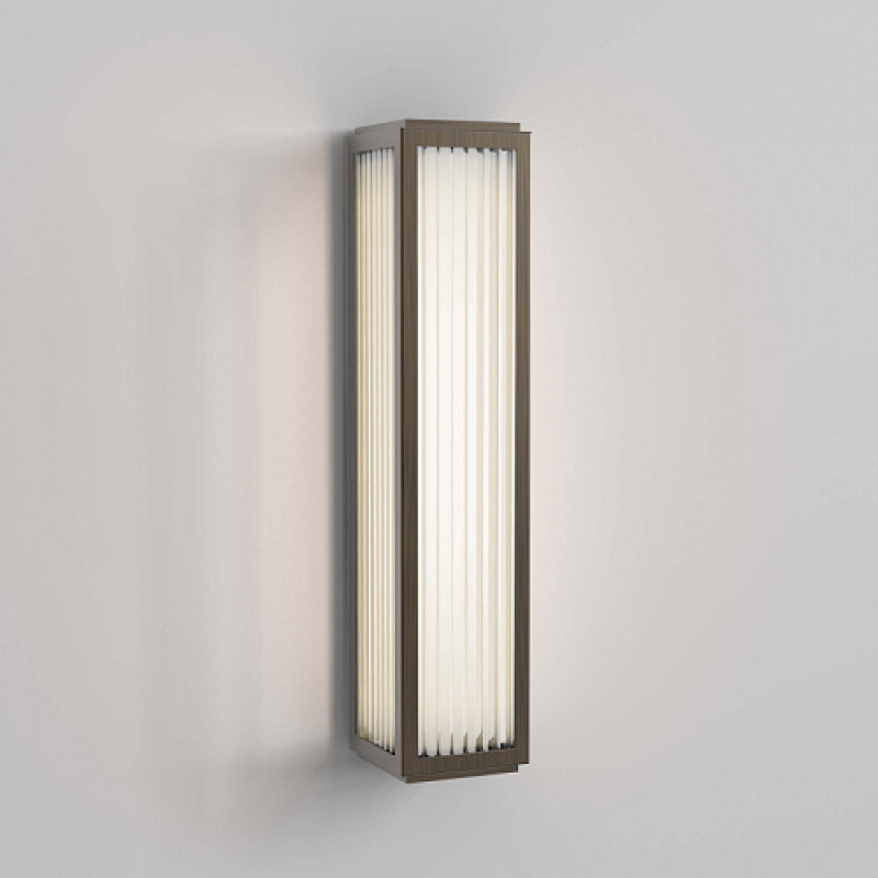 Wall lamp Boston LED