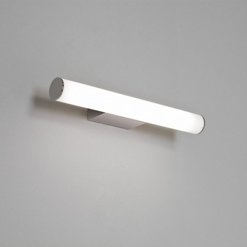 Wall lamp Dio LED