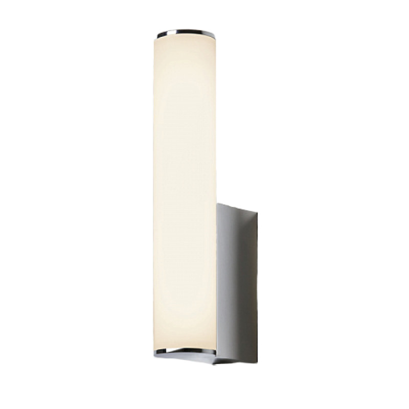 Wall lamp Domino LED