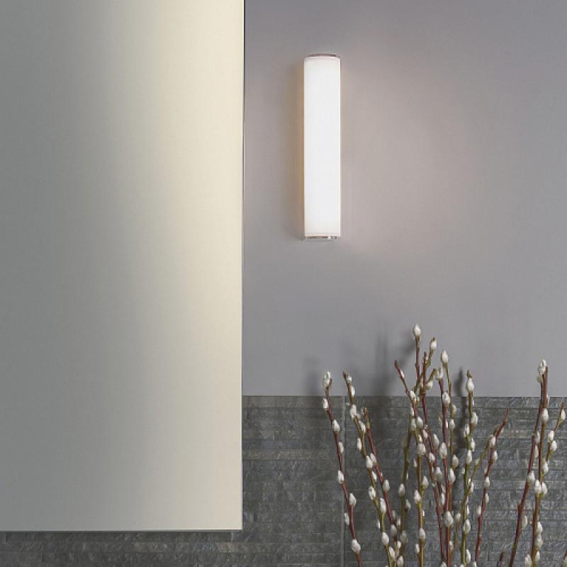Wall lamp Domino LED
