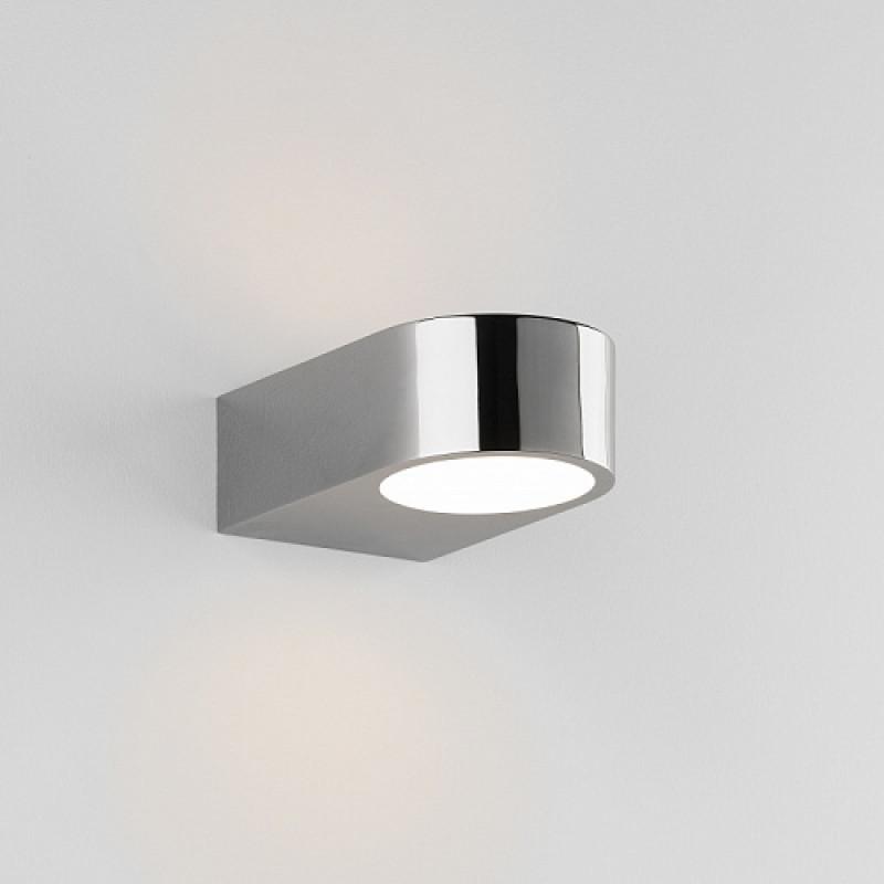 Wall lamp Epsilon LED