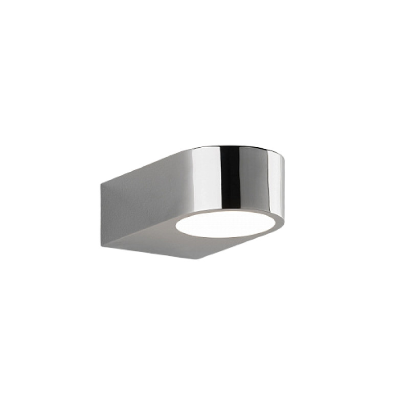 Wall lamp Epsilon LED