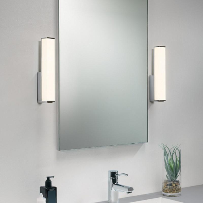 Wall lamp Karla LED