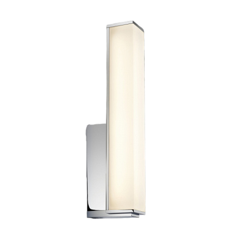 Wall lamp Karla LED