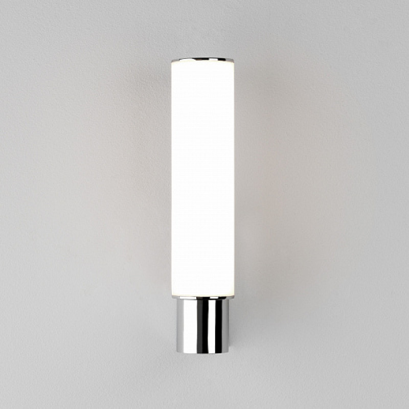 Wall lamp Kyoto LED