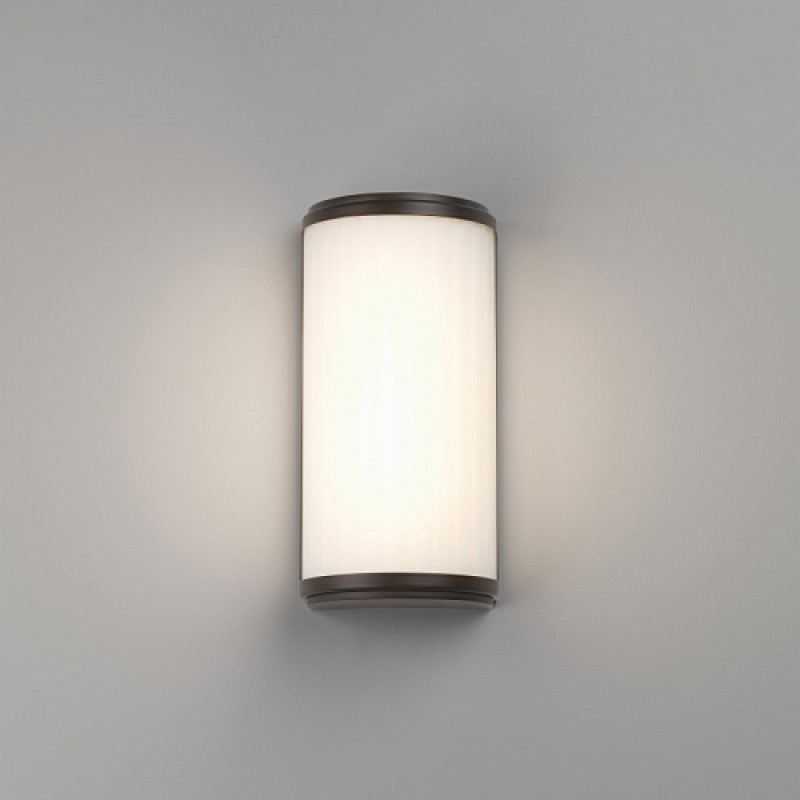 Wall lamp Monza LED