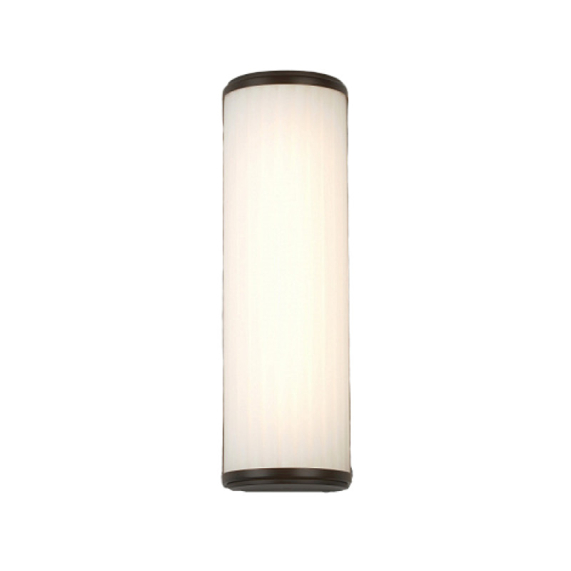 Wall lamp Monza 400 LED