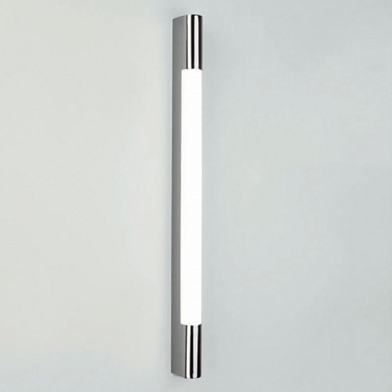 Wall lamp Palermo LED