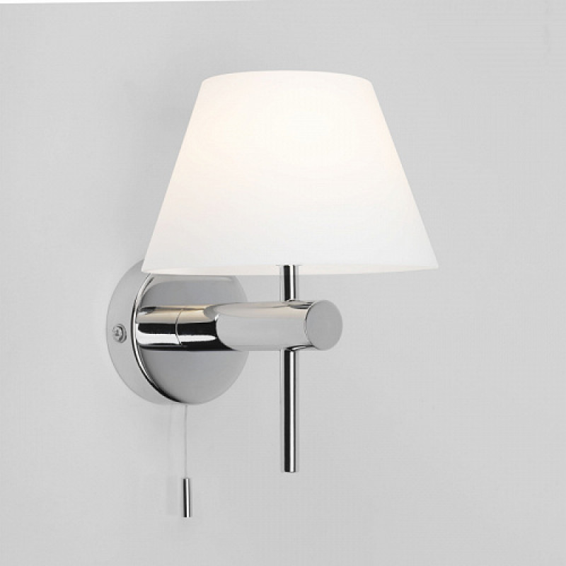 Wall lamp Roma switched