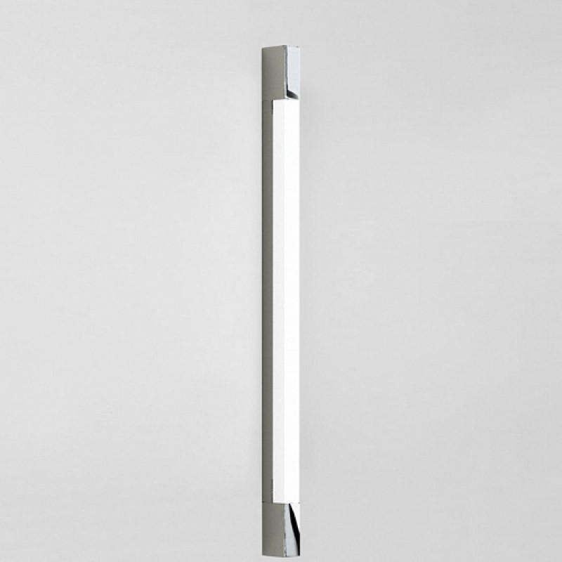 Wall lamp Romano