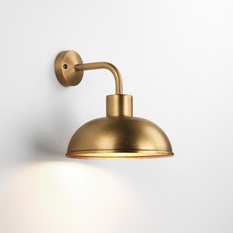 Wall lamp Stornoway