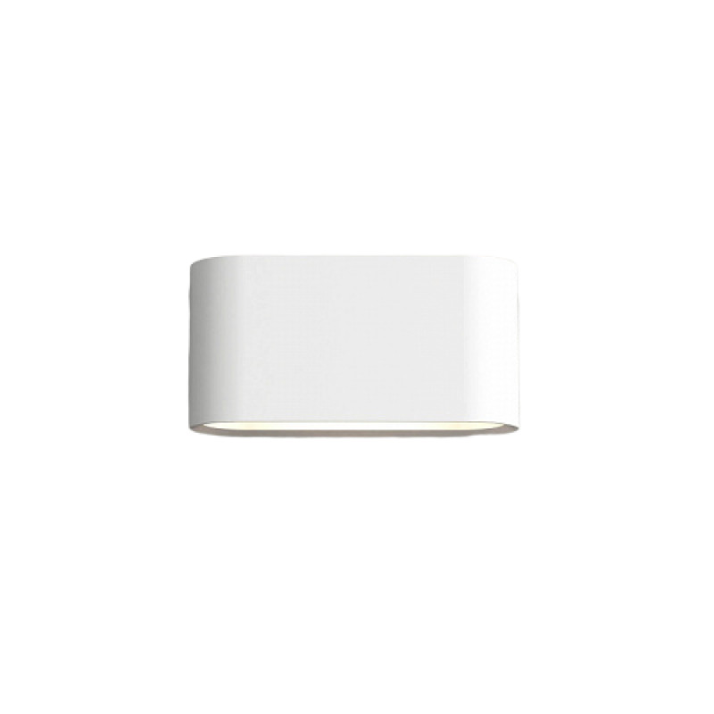 Wall lamp Velo