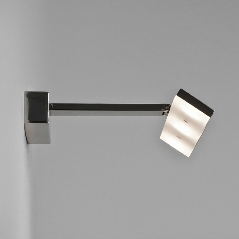 Wall lamp Zip LED