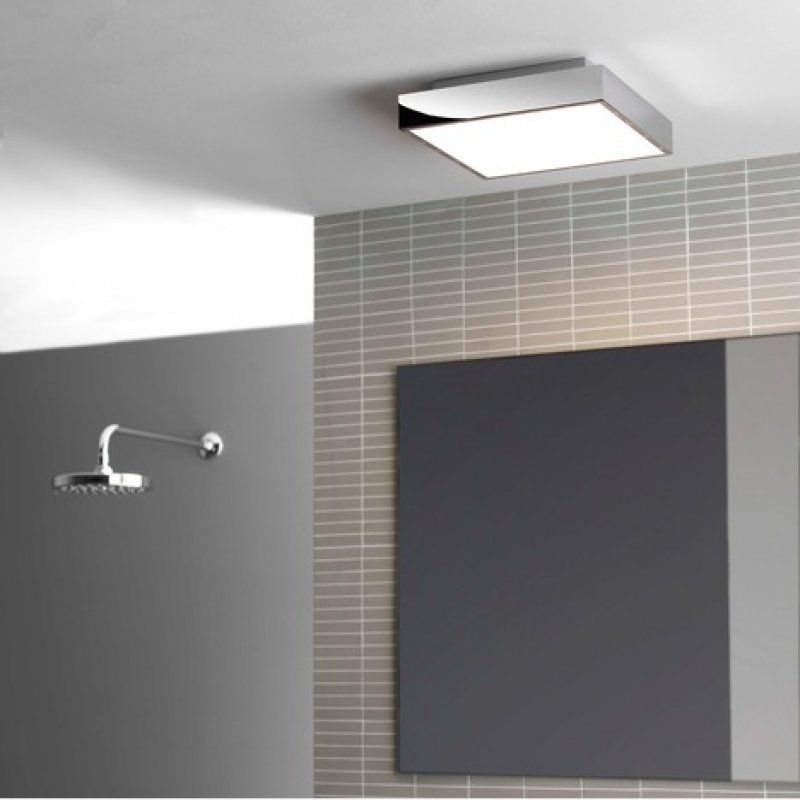 Ceiling lamp Taketa LED