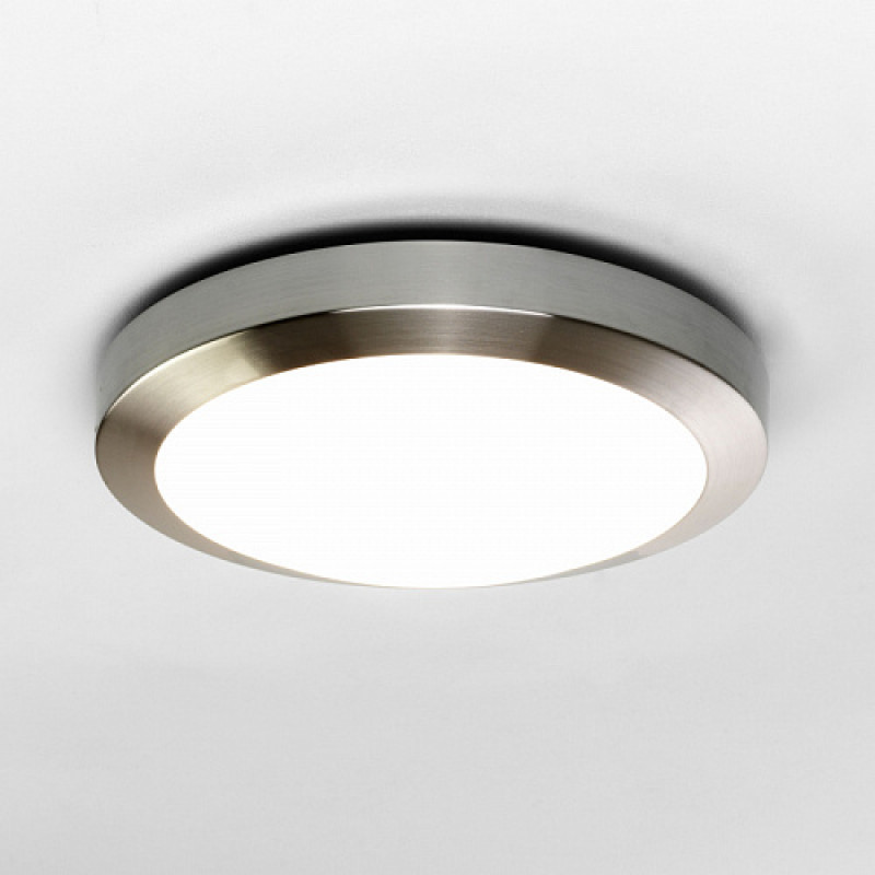 Ceiling lamp Dakota