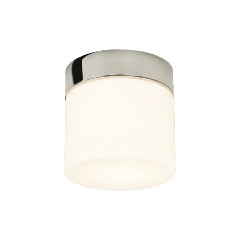 Ceiling lamp Sabina