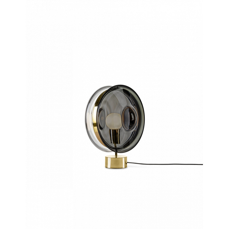Table lamp ORBITAL