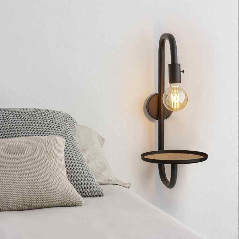 Wall lamp GUEST