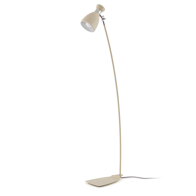 Floor lamp RETRO