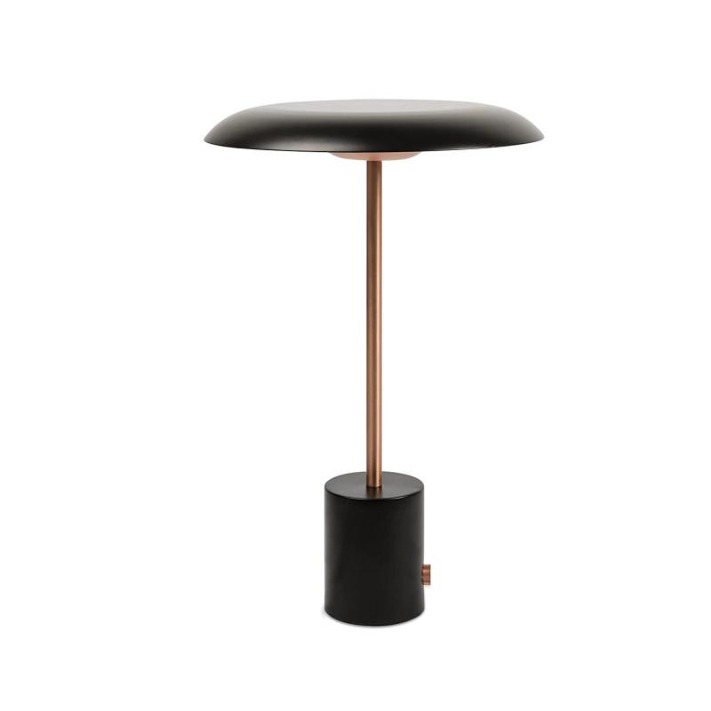 Table lamp HOSHI PORTABLE