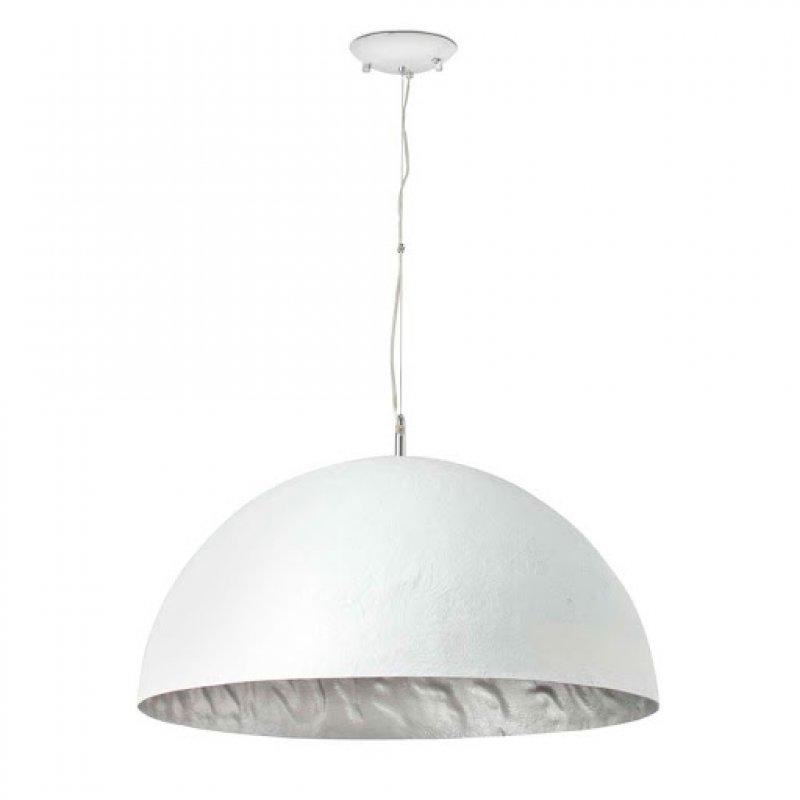 Pendant lamp MAGMA Ø 70 cm