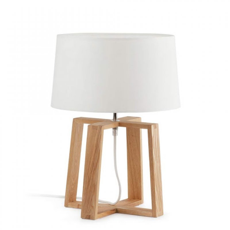 Table lamp BLISS