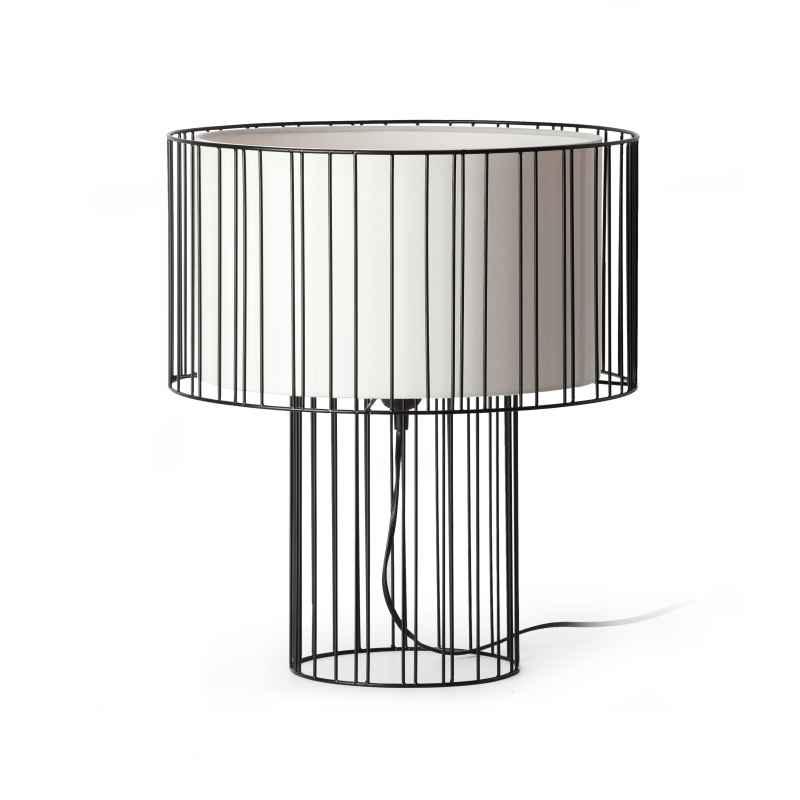 Table lamp LINDA