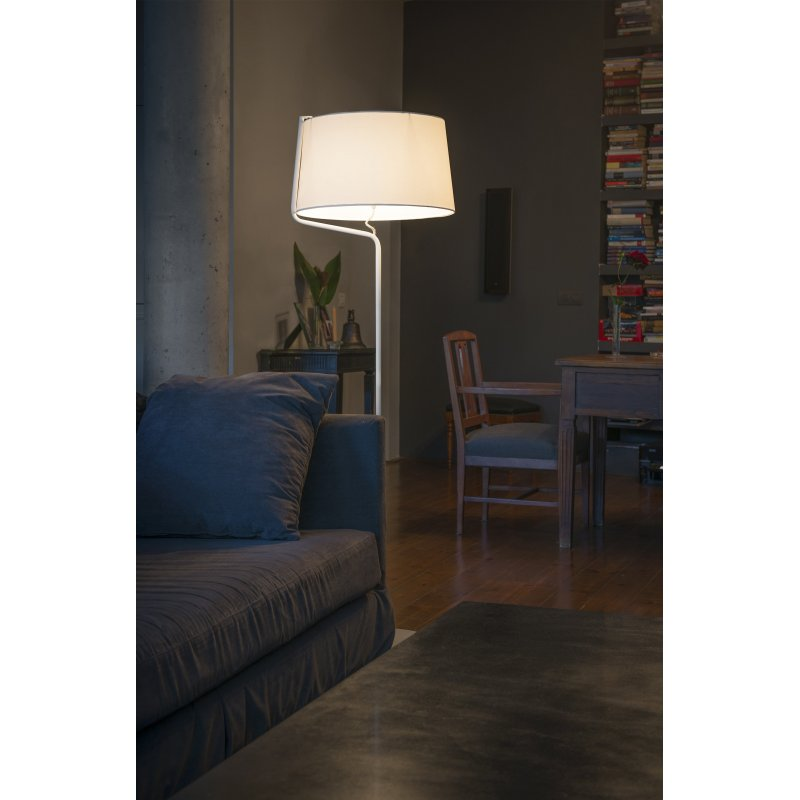 Floor lamp BERNI