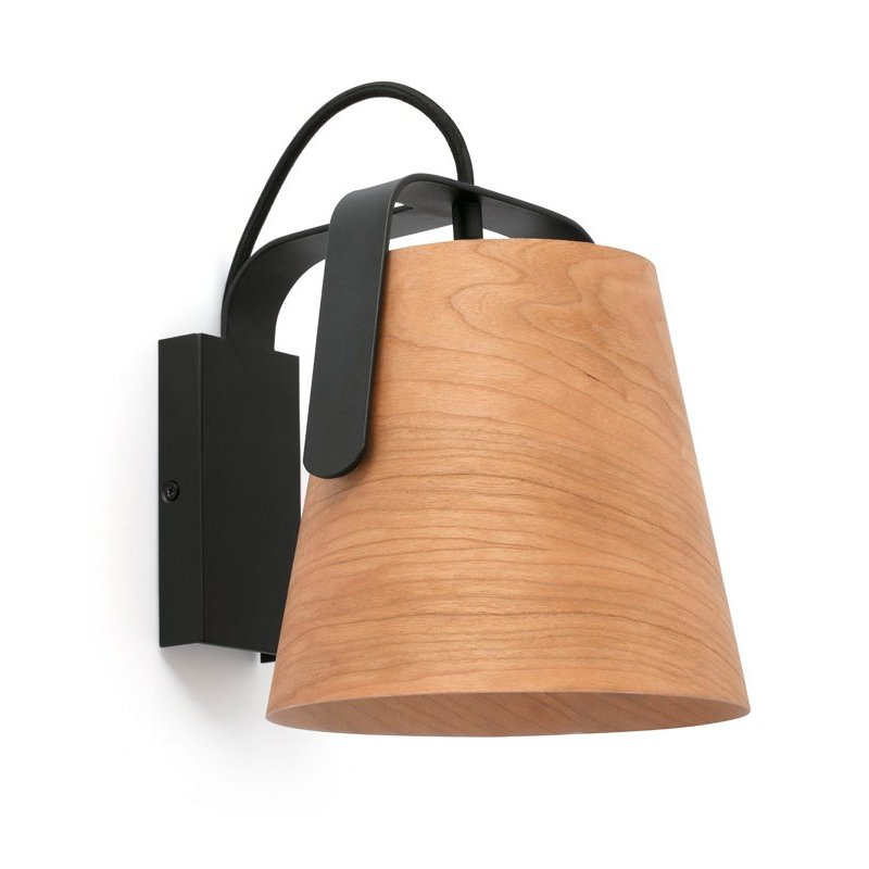 Wall lamp STOOD