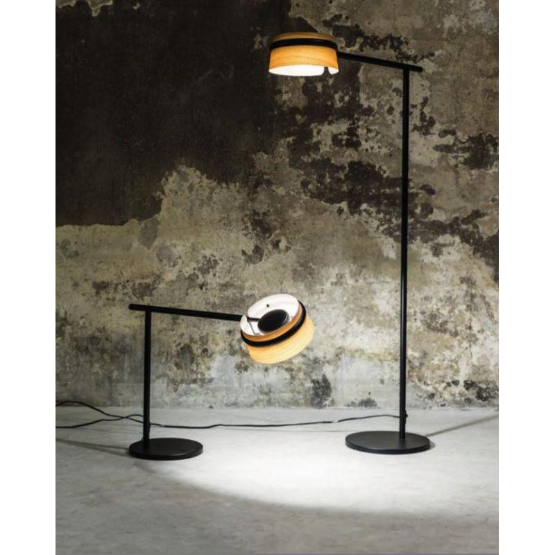 Table lamp LOOP