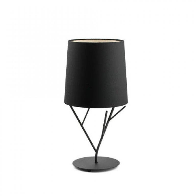 Table lamp TREE